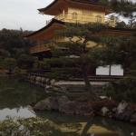 日本への外国人観光客1000万人越え!
